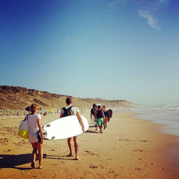 Milfontes-Surf_Camp (1)