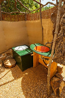 Dry Toilet Interior.jpg