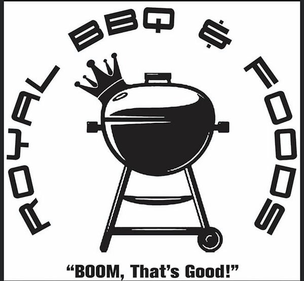 Royal BBQ Logo.jpg