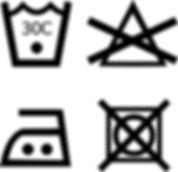 symboles lavage viscose.jpg