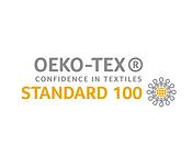 oeko tex test.png