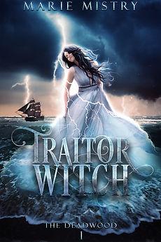 TraitorWitch_Final2.jpg