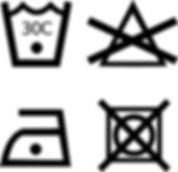 symboles lavage poplinlycra.jpg