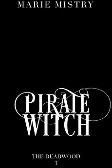 Pirate Witch preview.jpeg