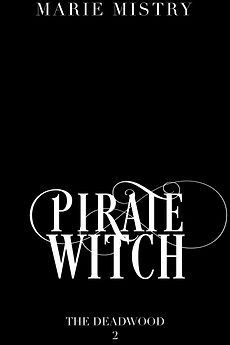 Pirate Witch preview.jpg
