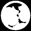 Akikosmood - logo