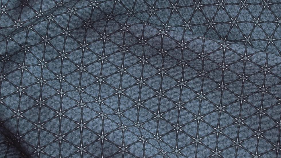 Cosmos - viscose