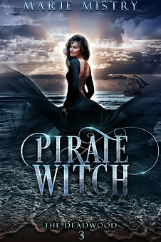 PirateWitch_Final.jpg