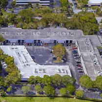 Florida - Flex Industrial