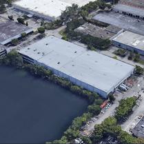 Miami Manufacturing