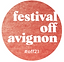 logo off avignon.png
