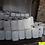 Верея- Куплю пластиковые канистры из под масла.