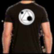 plain-black-t-shirt-5-desktop-wallpaper.