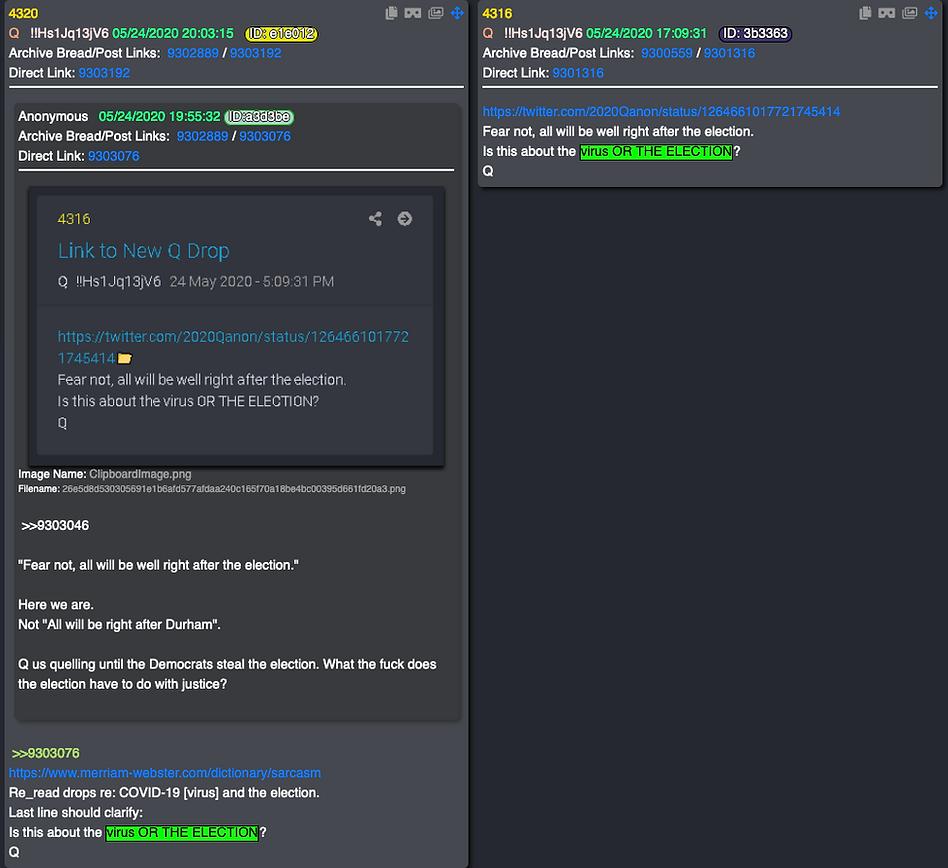 Screen Shot 2020-12-02 at 7.56.42 PM.png