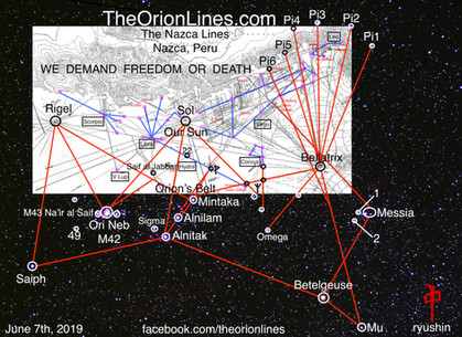 The New Orion Lines.jpg