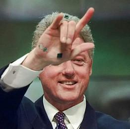 Bill+Clinton+ILY.jpg