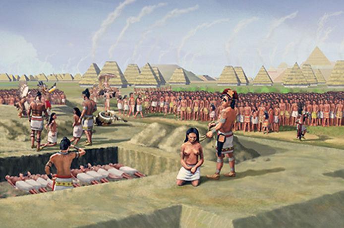 cahokia-sacrifice.jpg