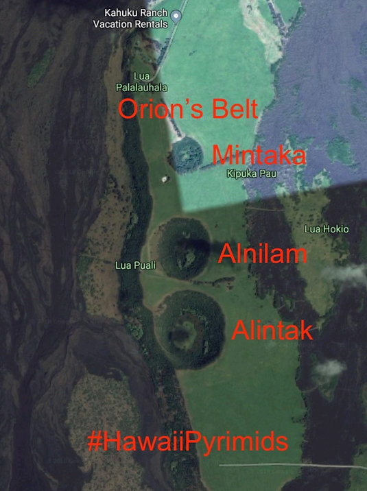 #Orion pyrimids Hawaii .jpeg