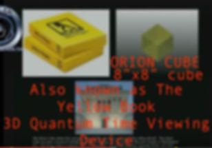 D1Ek9ccX0AA64IW.jpg-large.jpeg