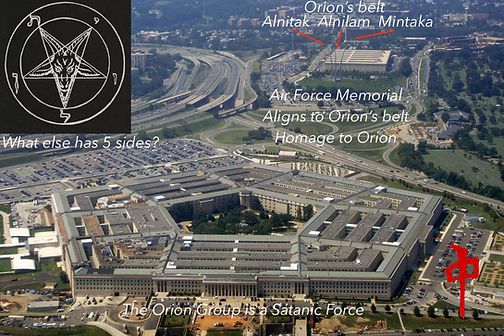 The_Pentagon_DCA_08_2010_9854.jpg