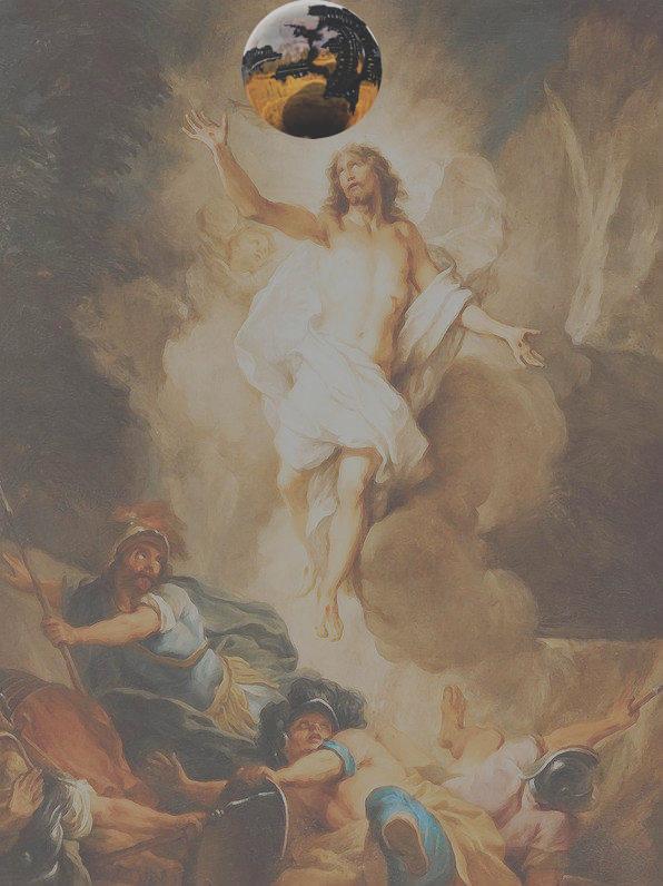 remastered-art-the-resurrection-of-jesus