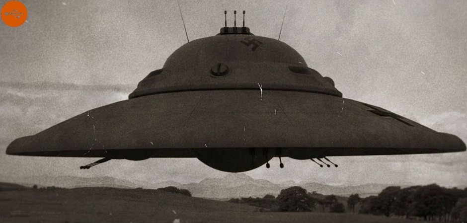 Nazi-UFOs-original-article-by-Alessandro
