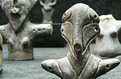 vinca-arheologija-srbija-500x330.jpg