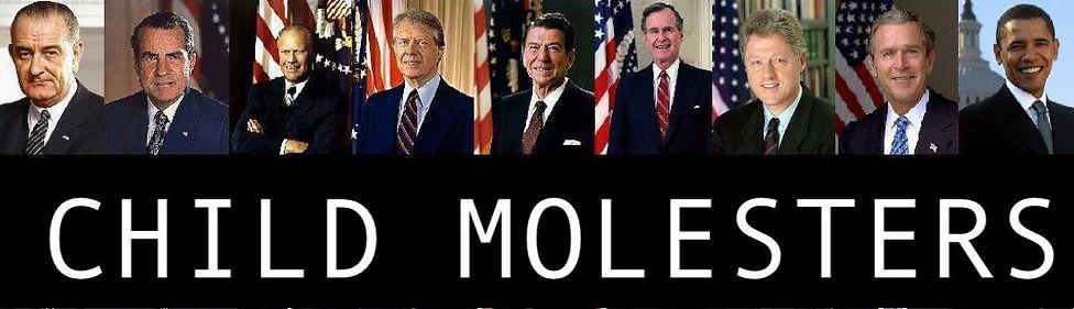 The-Presidents.jpg
