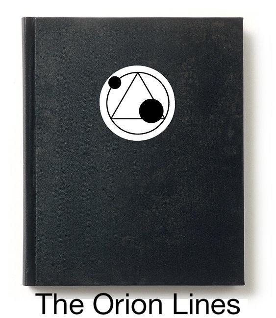 black_book_cover_script.jpg