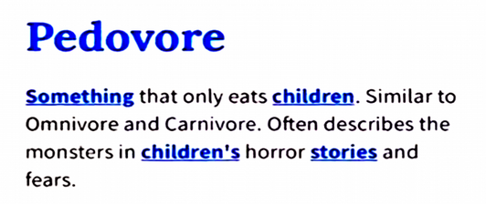 Pedovore-foto-YouTube-650x276.png