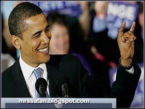 obama-devil-hand.jpg