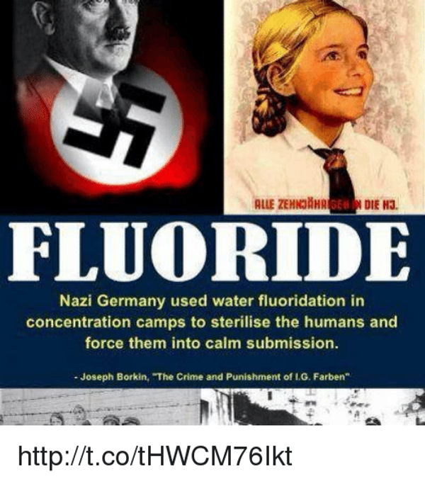 fluoride-nazi-germany-used-water-fluorid