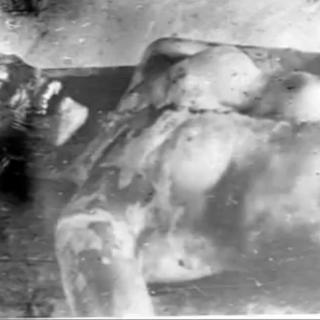 alien-mutilations-3.png