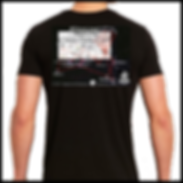 plain-black-t-shirt-5-desktop-wallpaper