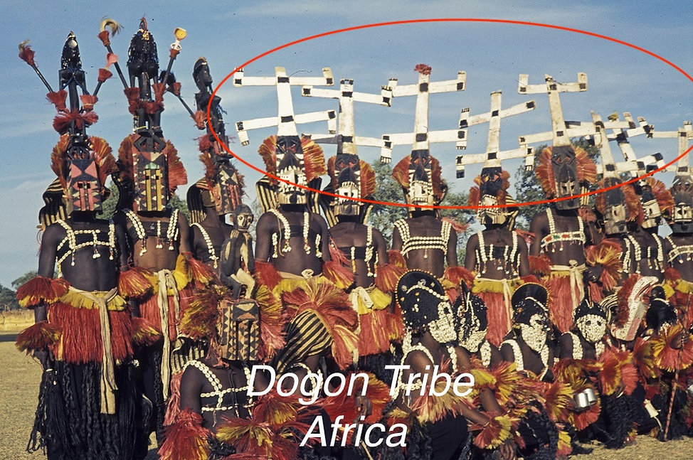 Dogon-Tribe.jpg