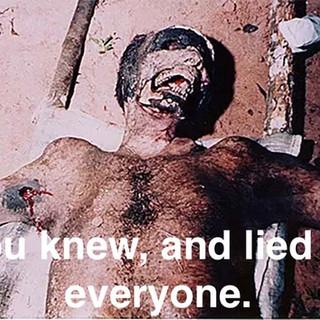 human-mutilation-case-in-sao-paulo.jpg