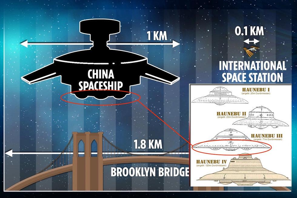 KH-GRAPHIC-CHINA-1KM-SPACESHIP-PLANS-COMP-v3.jpg copy.jpg