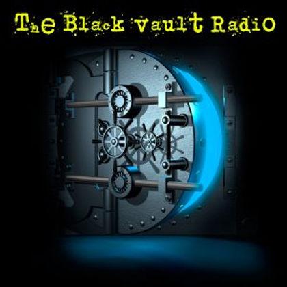 BlackVaultRadio-300x300.jpg