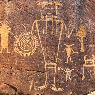 Aliens - Native Americans.jpg