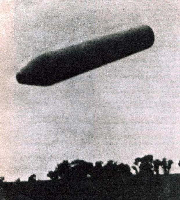 nazi-ufo-Andromeda-463354.jpg