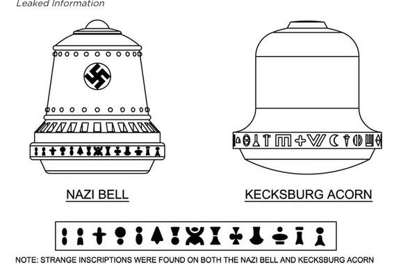 nazi-bell-plans-1232469.jpg