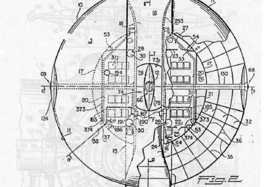 UFO-shaped-craft-patent1.jpg