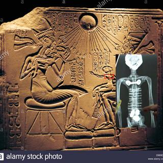 relief-showing-nefertiti-c1370-c1330-bc-