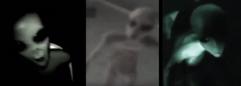 Screen Shot 2021-04-07 at 5.14.17 PM.png