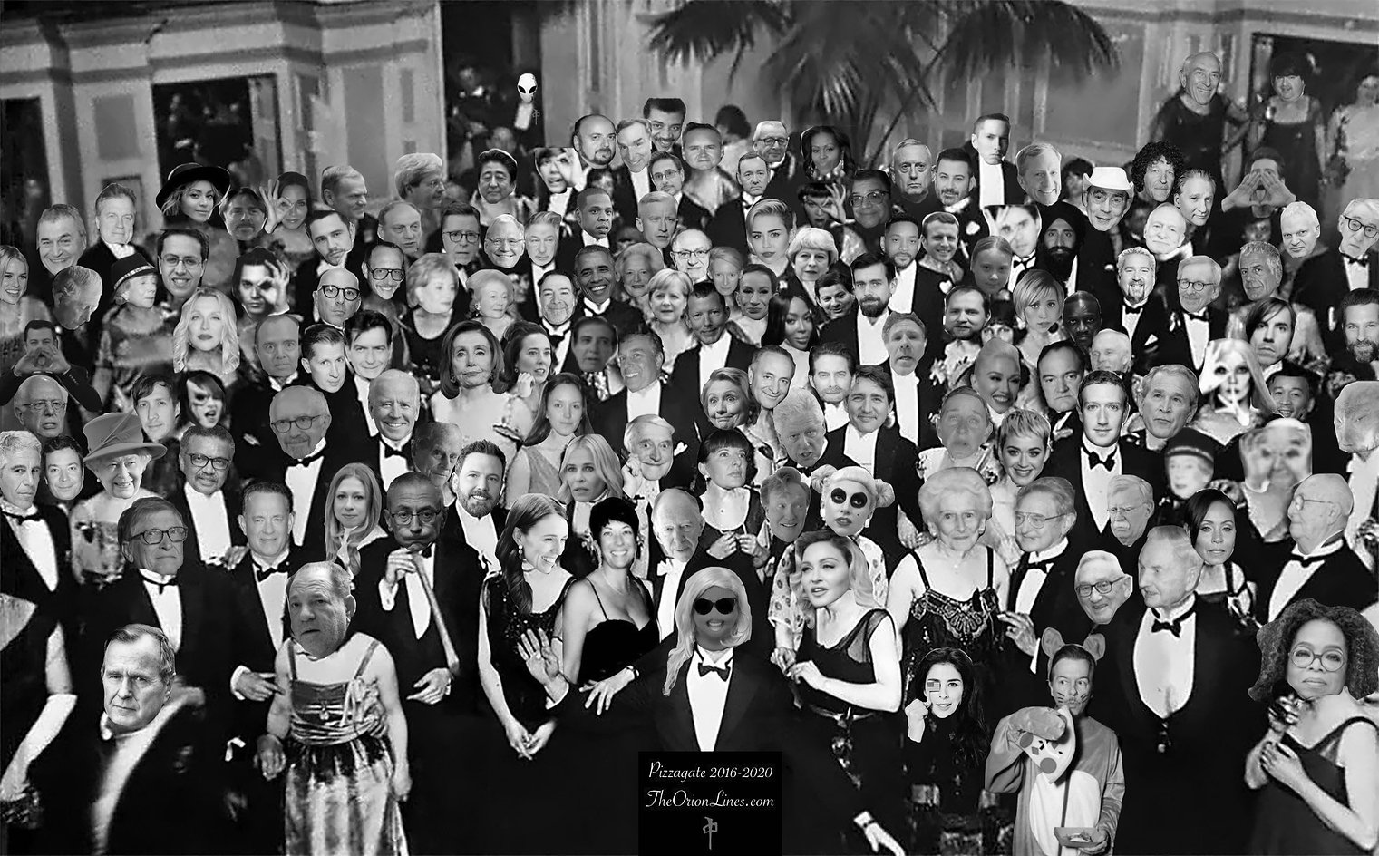 overlook-hotel-july-4th-ball-1921-the-sh