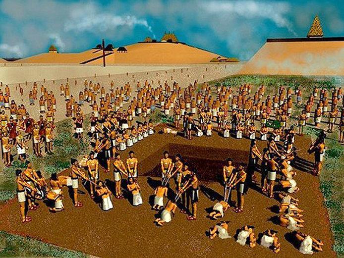 cahokia-sacrifice-1.jpg