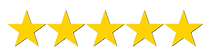 407-4071910_amazon-5-stars-png-stars-for