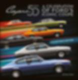 Ford Capri Book Collectors COVER_FINAL_e
