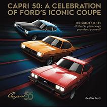 Ford Capri Book COVER_des5.0.jpeg