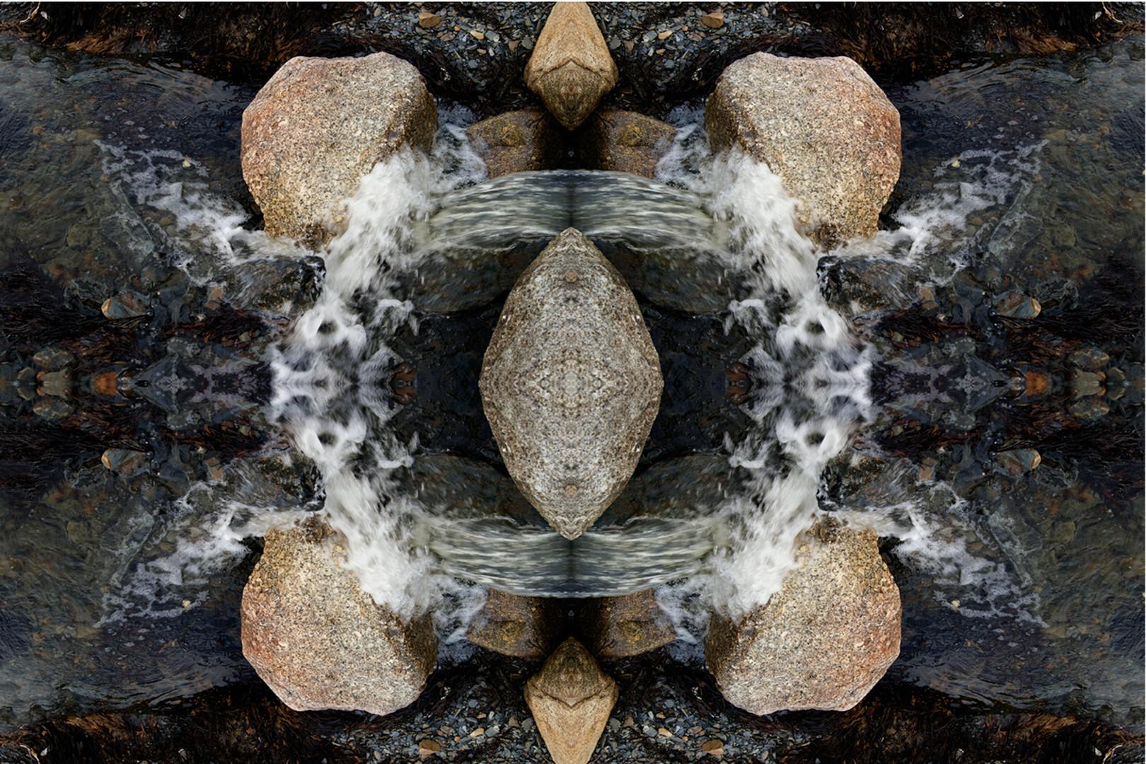 Rock Cycle 7588